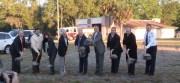Pasco Breaks Ground on Wesley Chapel Fire Station