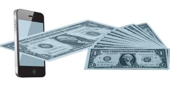 Phone Scam | Crime | Law Enforcement