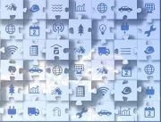 Partnership Looks to Transform Gateway Area