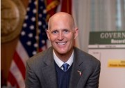 Pinellas Lincoln Day Dinner to Feature Rick Scott