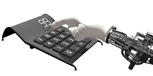Calculator | Count | Recount