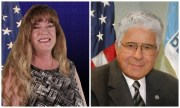 Bradbury Wins in Pinellas Park; Katica Reelected in Bellair