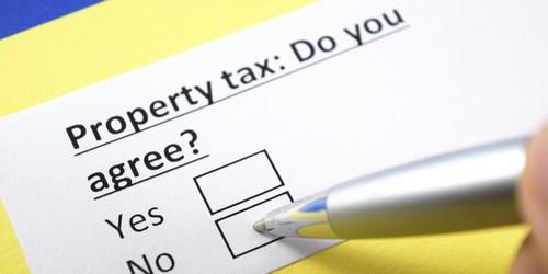 Homestead Property Appraiser