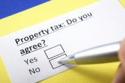 Pasco Property Appraiser Provides Way to See Effect of Proposed Tax Change