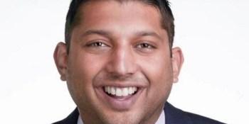 Aakash Patel | Hillsborough Commission | Politics