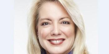 Kathleen Peters | PInellas Commission | Politics