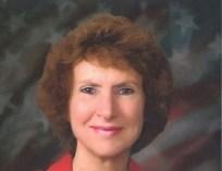 Leslie Waters | Seminole Mayor | Politics