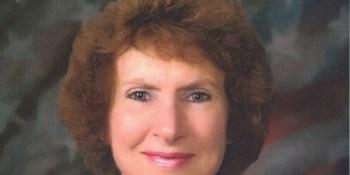Leslie Waters   Seminole Mayor   Politics