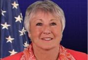 Johnson Named to Insurance Trust Board