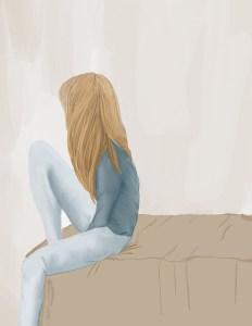 Broken Heart | Loneliness | Depression