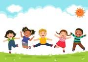Clearwater Celebrates Children
