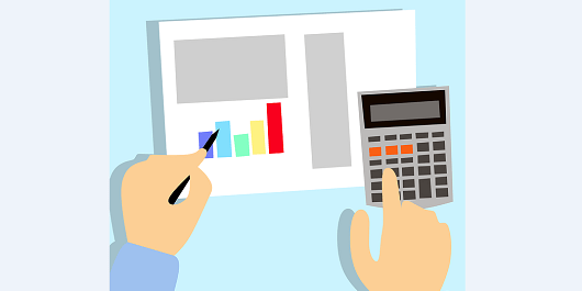 Budget   Taxes   Property Taxes