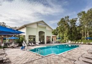 Freedom Gardens   Brooksville   Affordable Housing