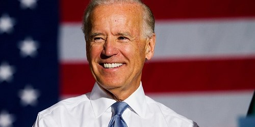 Joe Biden | Vice President | Politics