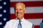 Biden Brings His American Promise Tour to St. Pete