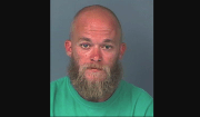 Brooksville Man Charged in Death of Motorcyclist, FHP Says
