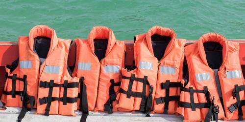 Boat   Recreation   Sports