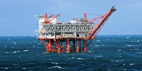Offshore Drilling | Environment | Energy