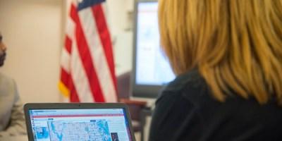 St. Pete Stat | Public Information | Government