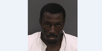 MIkese M. Morse | Tampa Police | Arrests