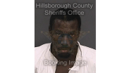Tampa Man Accused of Murder in Bicyclist's Death