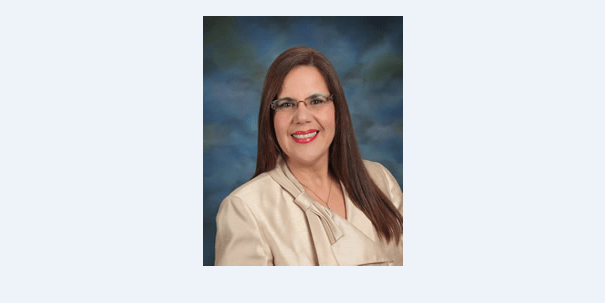 Susan L. Valdes | Hillsborough Schools | Politics