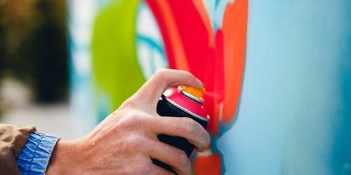 Artist | Mural | Arts