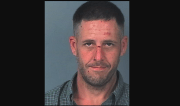 Homeless Man Accused in Spring Hill Burglaries