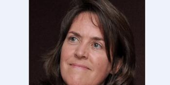 Linda Jack | Florida House District 36 | Politics