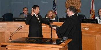 Jay J Beyrouti | Pinellas County Commission | Politics