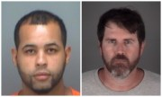 Two Charged After Trespassing to Illegally Harvest Snook, Pinellas Deputies Say