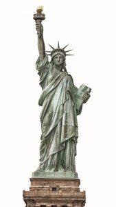 Statue of Liberty | Immigration | Asylum