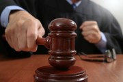 Florida Bar Offers Information on Judicial Candidates
