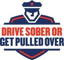 Drive Sober | Drunken Driving Campaign | Crime