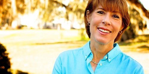Gwen Graham | Politics | Elections