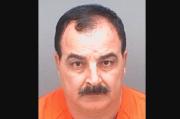 Tarpon Springs Car Dealer Accused of Fraud