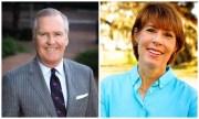 Buckhorn Endorses Graham for Governor