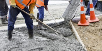 Road Work | Public Works | Road Construction