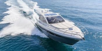 Boats | Boating | Recreation