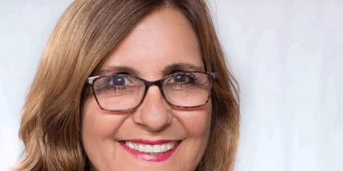 Julie peluso | Palm Harbor Fire Commission | Politics
