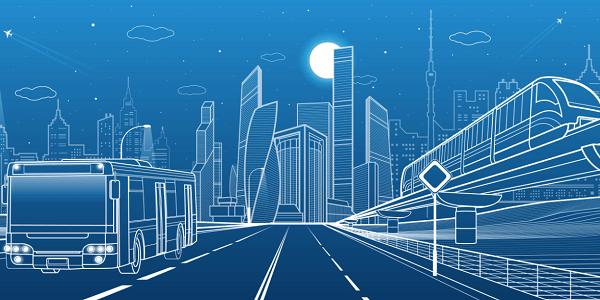 Transportation | Traffic | MPO