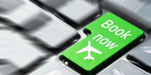 Travel   Online Travel   Tourism