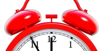 Alarm | Environment | Time