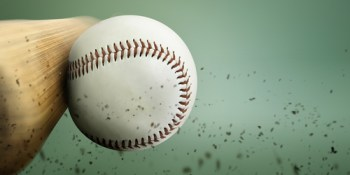 Baseball | Sports | Things to Do