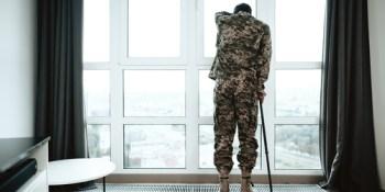 Veterans | Veterans Health Care | Health and Medicine