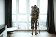 Pilot Program Designed to Improve Veterans Health Care
