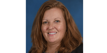 Cathie Perkins | Pinellas County Emergency Management Director | Government