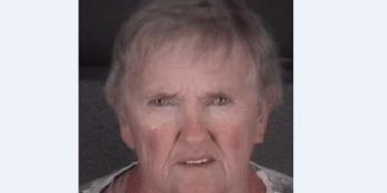 Kathleen Ann Raspolich | FHP | Arrests