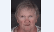 FHP Charges Woman, 73, with DUI Manslaughter