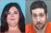 Suspects in Largo Rental Scam Arrested in Las Vegas